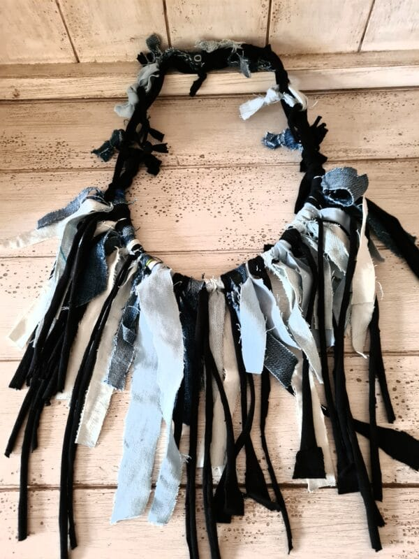 upcycled-necklace-by-beingbenign