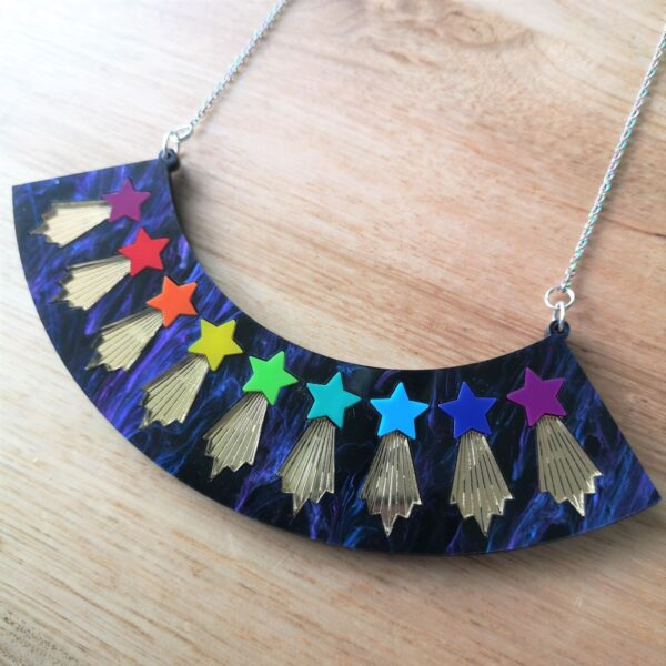 rainbow-stardust-necklace-by-celestial-closet-limited-edition-by-christine
