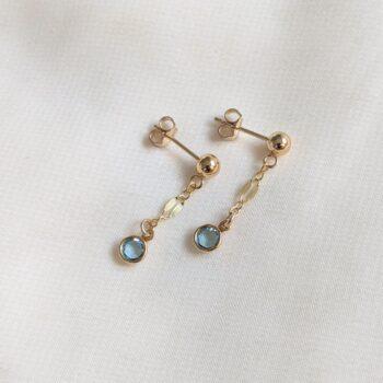 gem-drop-earrings-aquamarine-in-14k-gold-filled-by-little-hangings-littlehangings-799261