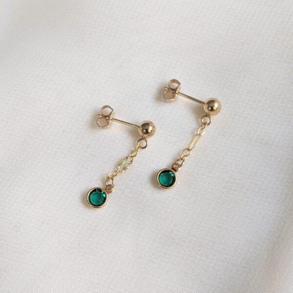 gem-drop-earrings-emerald-in-14k-gold-filled-by-little-hangings-littlehangings-240376