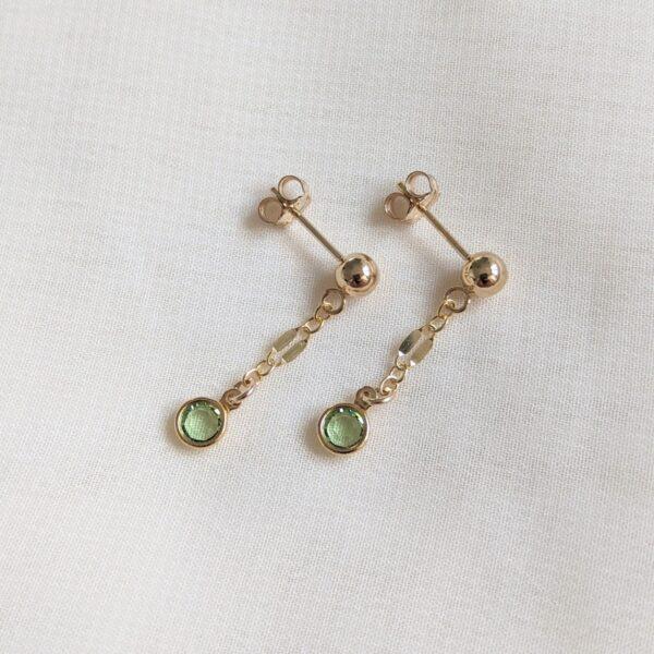 gem-drop-earrings-peridot-in-14k-gold-filled-by-little-hangings-littlehangings-477553