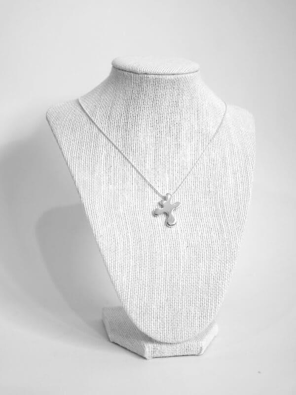 original-splat-handmade-sterling-silver-pendant-by-purplefish-designs-by-andrea_purplefish