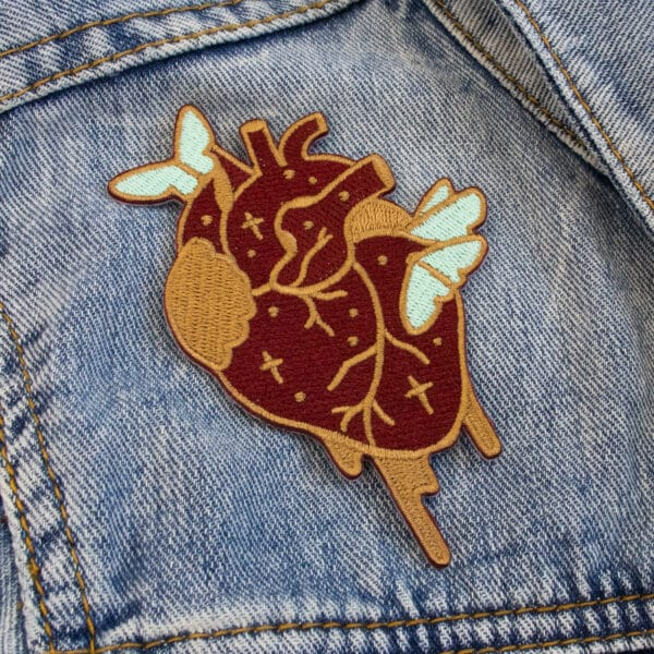 heart-iron-on-patch-by-oh-jessica-jessica-by-ohjessica