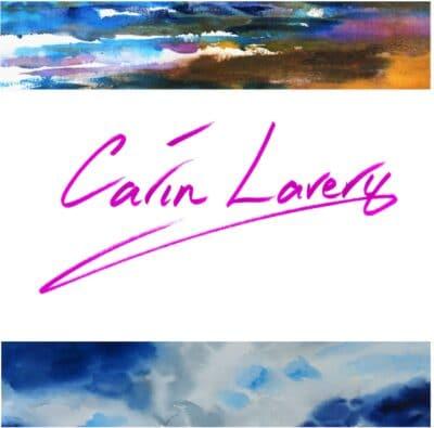 Carin Lavery