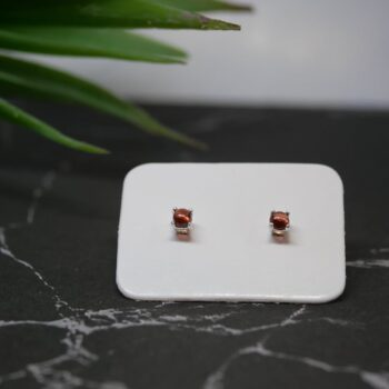 tiny-garnet-studs-sterling-silver-earrings-by-purplefish-designs-by-andrea_purplefish