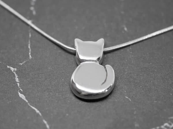 kitty-handmade-sterling-silver-cat-pendant-by-purplefish-designs-by-andrea_purplefish