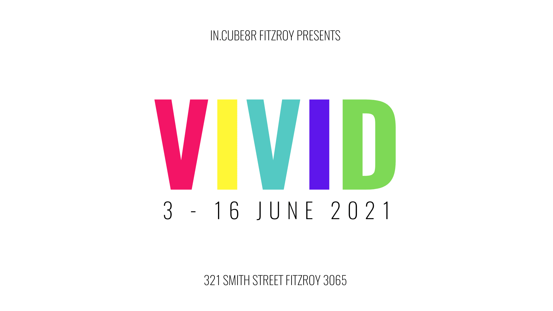 VIVID-Exhibition-Graphics-2