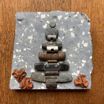 christmas-tyre-balance-tree-5-by-nancylane