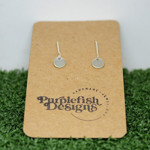 tiny-dot-earrings-handmade-sterling-silver-earrings-by-purplefish-designs-by-andrea_purplefish