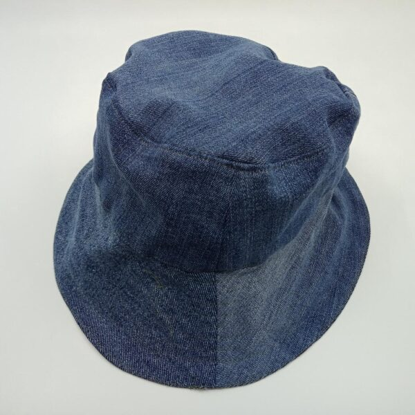 reversible-bucket-hat-featuring-silks-and-denim-by-judith-scott-upcycling-by-judithscott