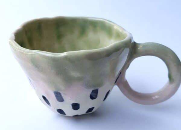 medium-dotted-mug-by-getfiredup