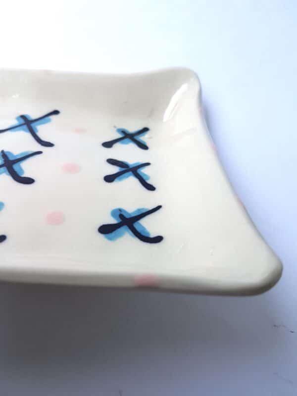 criss-cross-dish-by-get-fired-up-art-by-getfiredup