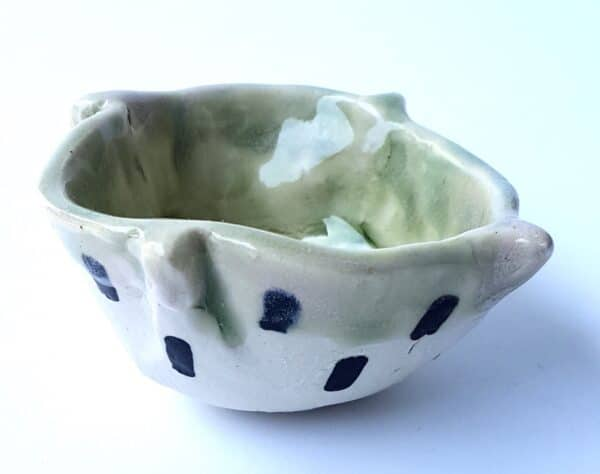small-dotted-bowl-by-get-fired-up-art-by-getfiredup