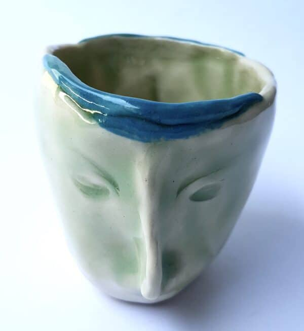 two-faced-cup-by-get-fired-up-art-by-getfiredup