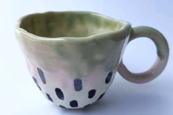 large-dotted-mug-by-get-fired-up-art-by-getfiredup