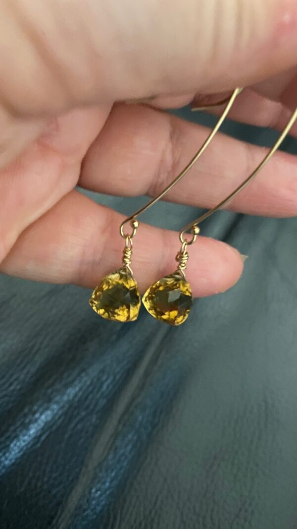 trillion-hand-cut-citrine-crystal-and-14k-gold-plated-wires-hand-wrapped-covet-and-desire-by-covetanddesire
