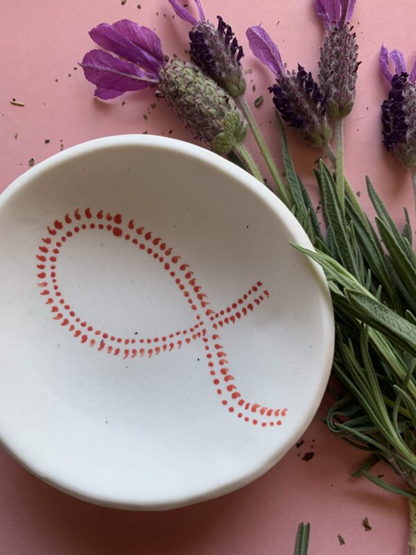 unique-red-porcelain-bowl-by-the-intrepid-potter-by-theintrepidpotter