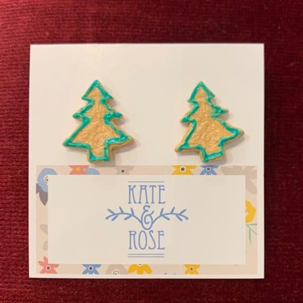 christmas-tree-cookie-stud-earrings-green-by-kate-and-rose-by-katenrosetea