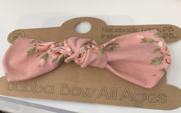 bubba-bow-headband-by-Lovepb