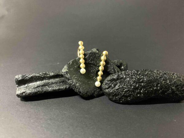 recycle-linchu-silver-earrings-by-doramenda-by-doramenda