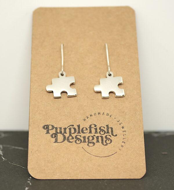jigsaw-earrings-handmade-sterling-silver-puzzle-earrings-by-purplefish-designs-by-andrea_purplefish