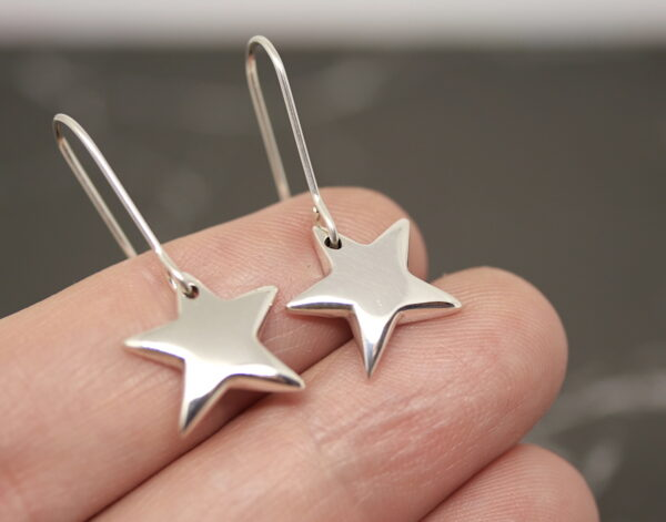 star-earrings-handmade-sterling-silver-earrings-by-purplefish-designs-by-andrea_purplefish