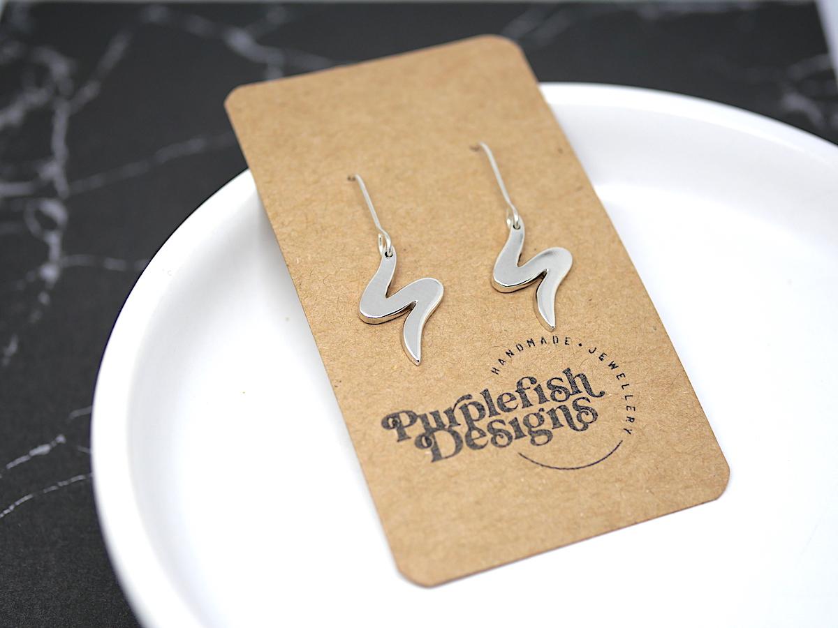 zag-earrings-handmade-sterling-silver-earrings-by-purplefish-designs-by-andrea_purplefish