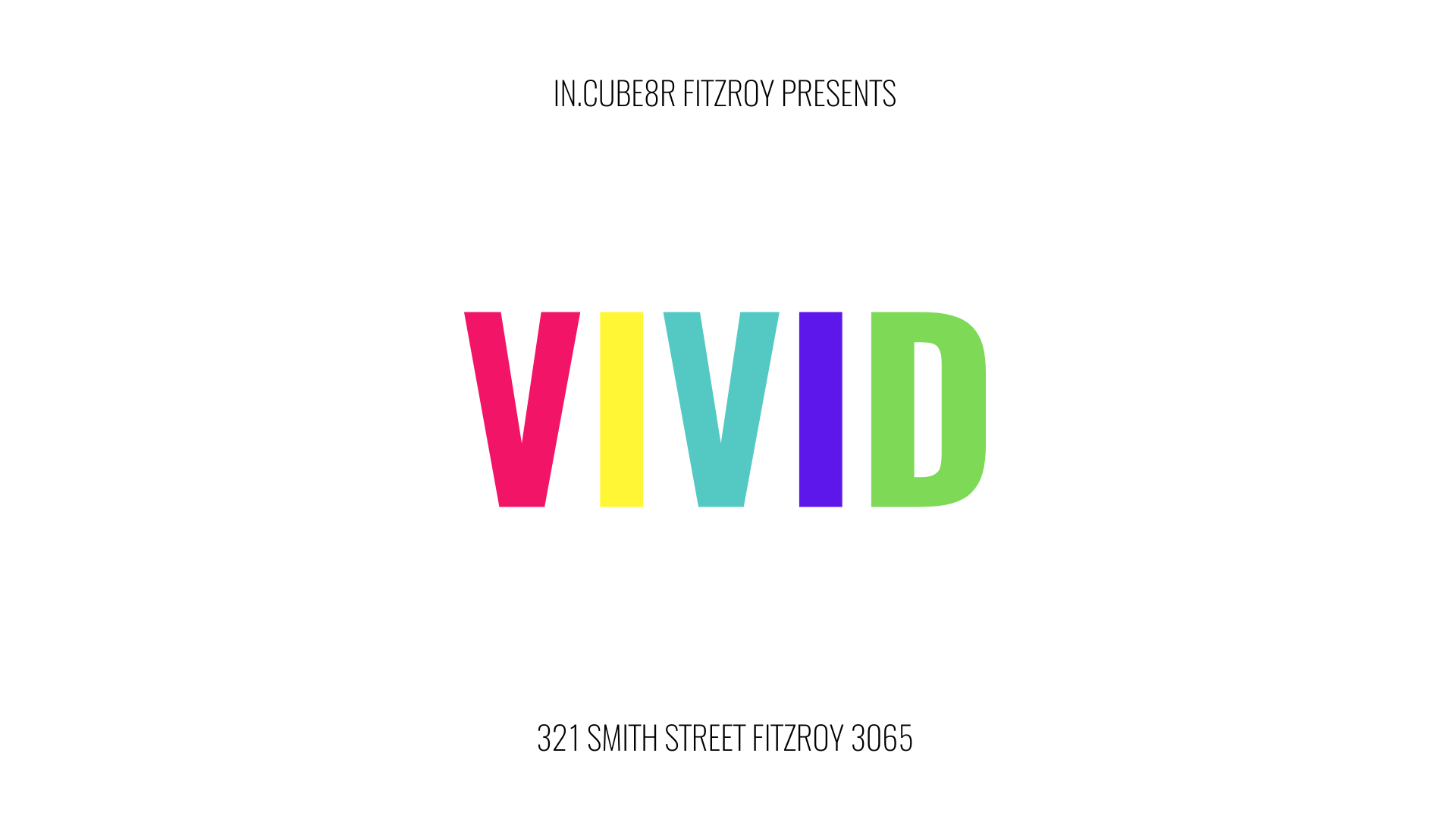 vivid-group-exhibition ellemay.michael 453210