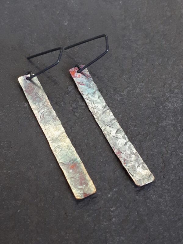 rainy-daze-textured-strip-earrings-by-emma-hesz emmahesz 465394