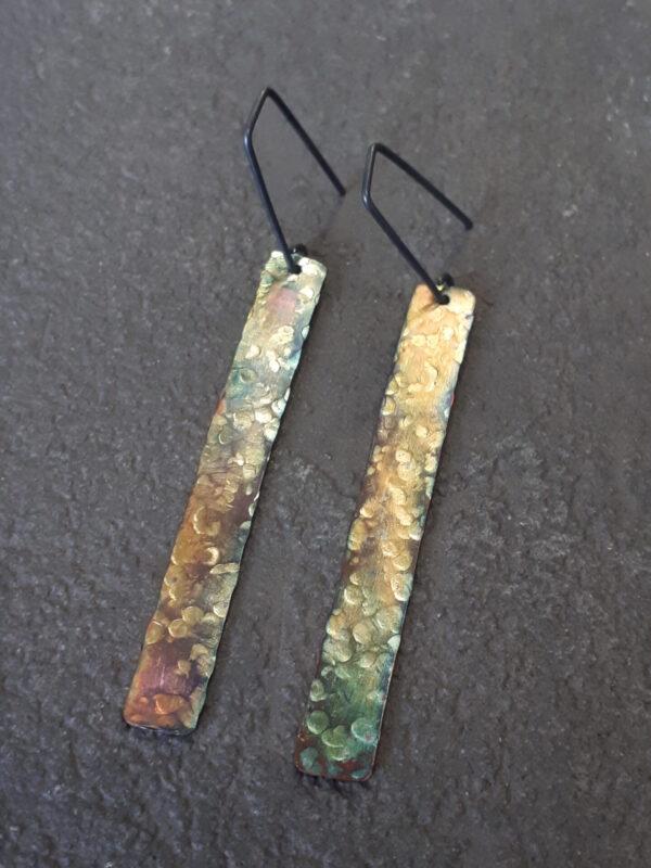 rainy-daze-textured-strip-earrings-by-emma-hesz emmahesz 298110