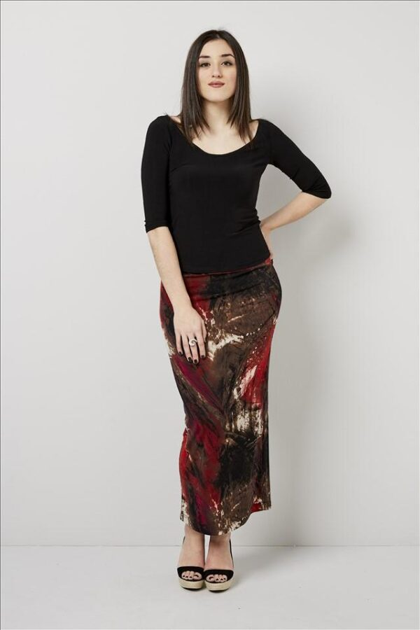 autumn-skirt-by-Kalok
