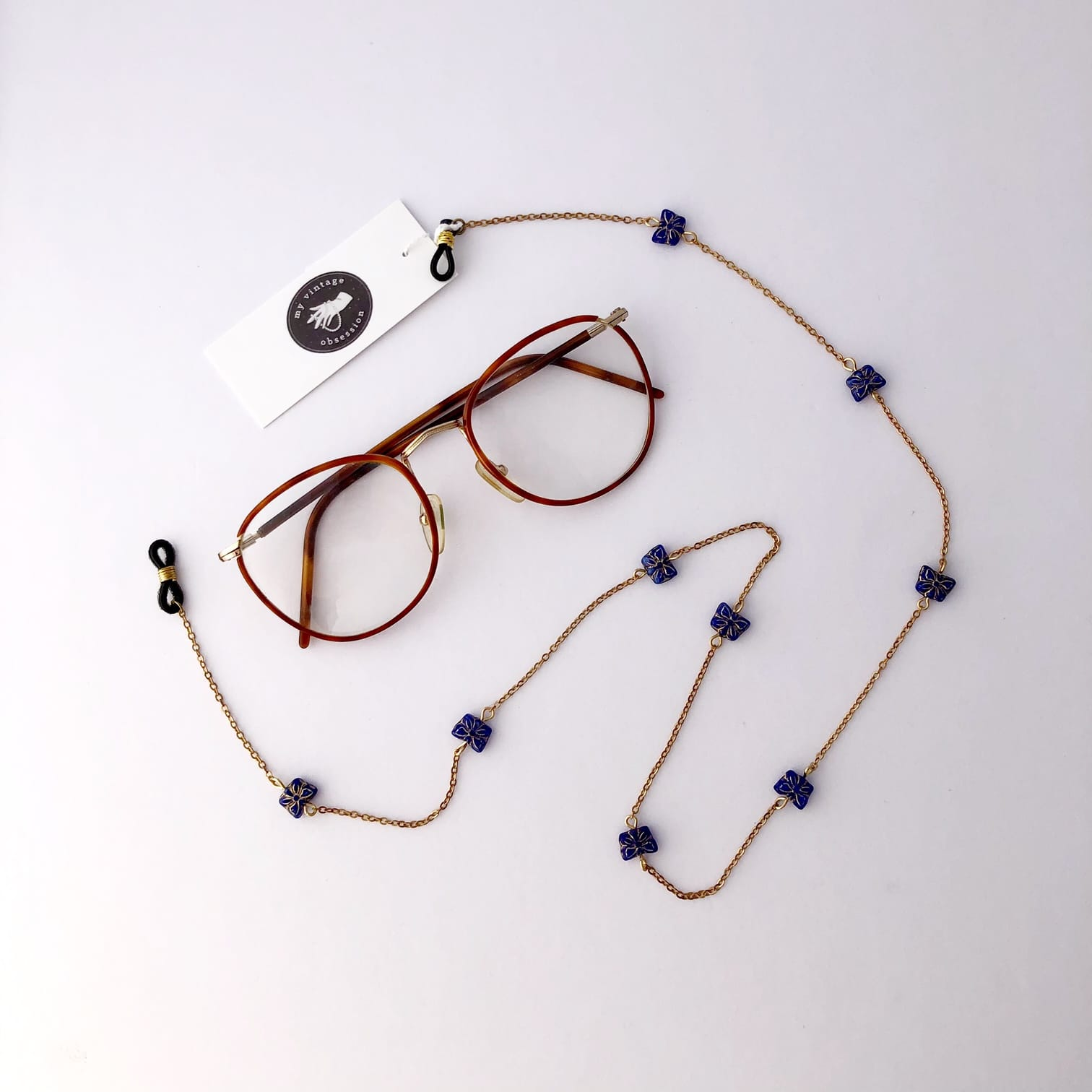 vintage-czech-bead-glasses-chain-by-myvintageobsession2020