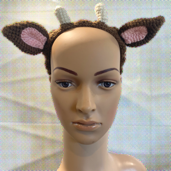 crochet-fox-ears-headband-made-by-out-of-my-mind-crochet-by-jessica thompson