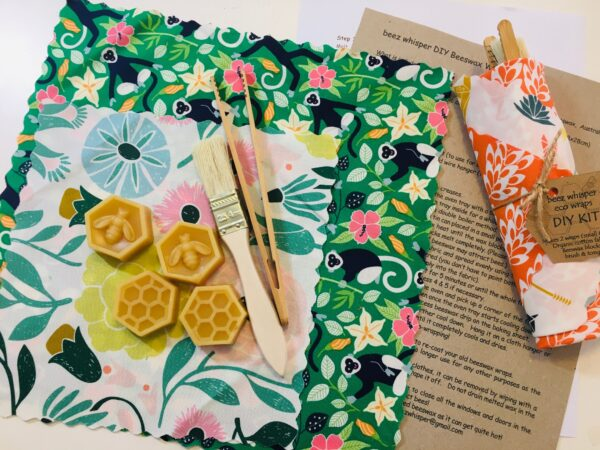 beeswax-wrap-making-kit-by-beez-whisper-by-beezwhisper