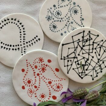 one-of-a-kind-porcelain-coasters-by-the-intrepid-potter-by-theintrepidpotter