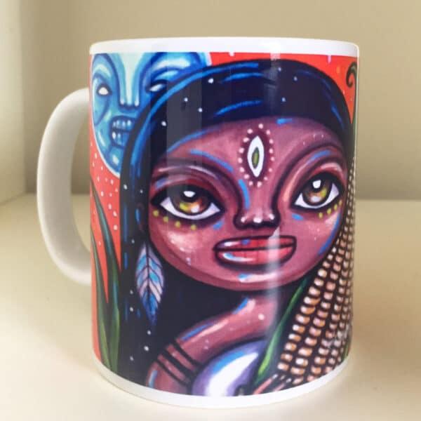 art-mug-maiz-sagrado-by-fabyibz