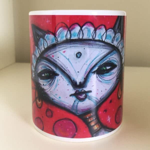 art-mug-alma-felina-by-fabyibz