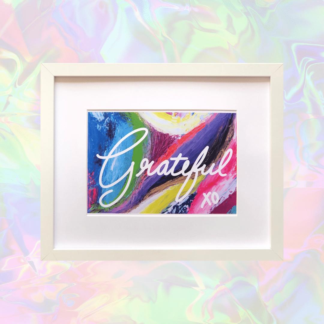 grateful-motivational-print-by-claire-monique-by-byclairemonique