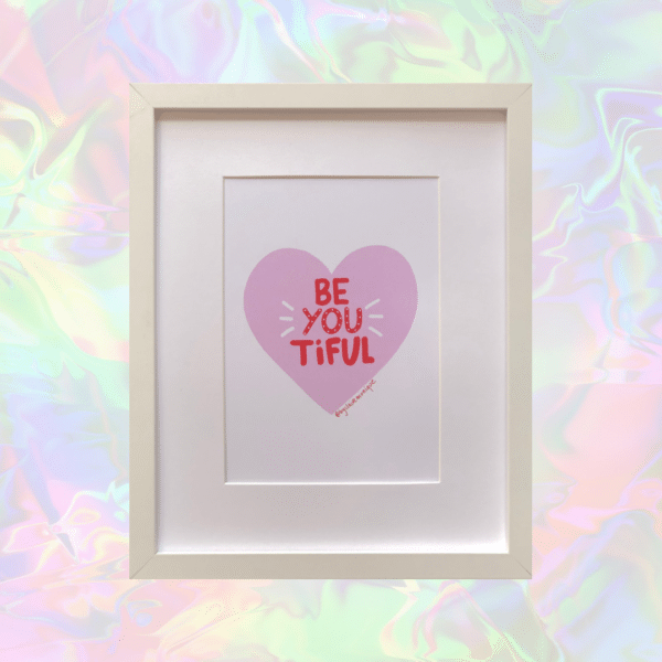 be-you-tiful-print-by-claire-monique-by-byclairemonique