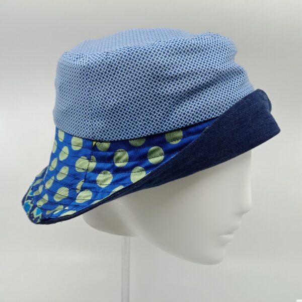denim-with-spotted-silk-reversible-bucket-hat-by-judith-scott-upcycling-by-judithscott