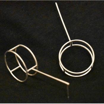 circus-silver-earring-by-doramenda
