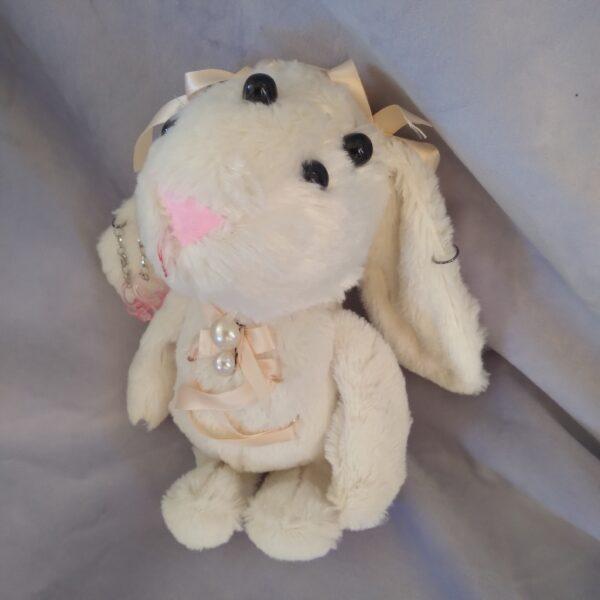 vanilla-the-mutant-bunny-by-luka