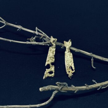 surprise-me-earrings-3-by-doramenda-by-doramenda