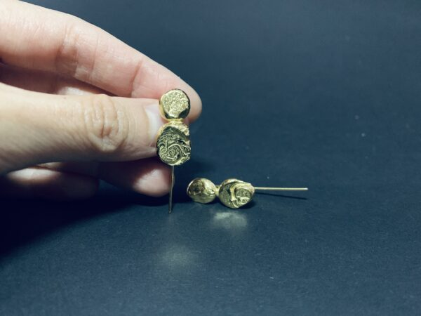 recycle-silver-earring-5-by-doramenda-by-doramenda