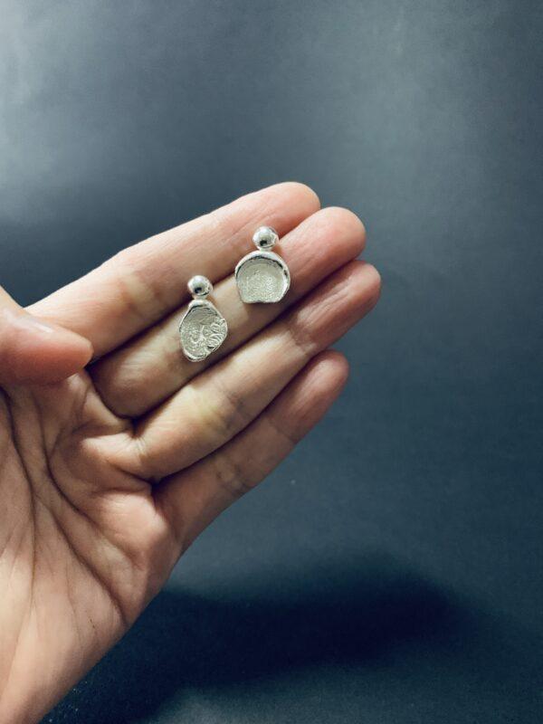recycle-silver-earrings-4-by-doramenda-by-doramenda