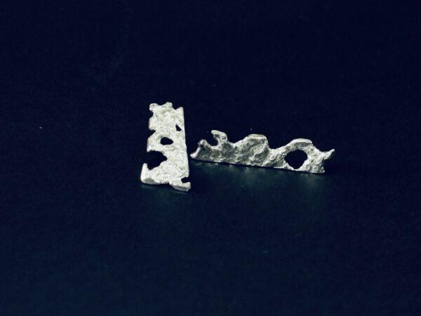 surprised-me-earrings-by-doramenda-by-doramenda