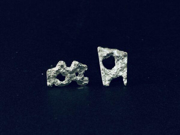 surprised-me-recycle-silver-earrings-by-doramenda-by-doramenda