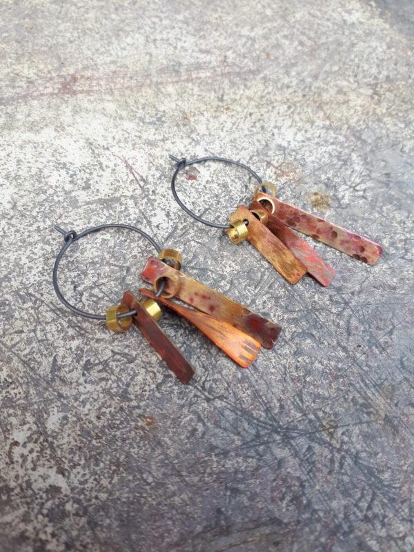 space-junk-mercury-redstone-hoop-earrings-by-emma-hesz emmahesz 594525