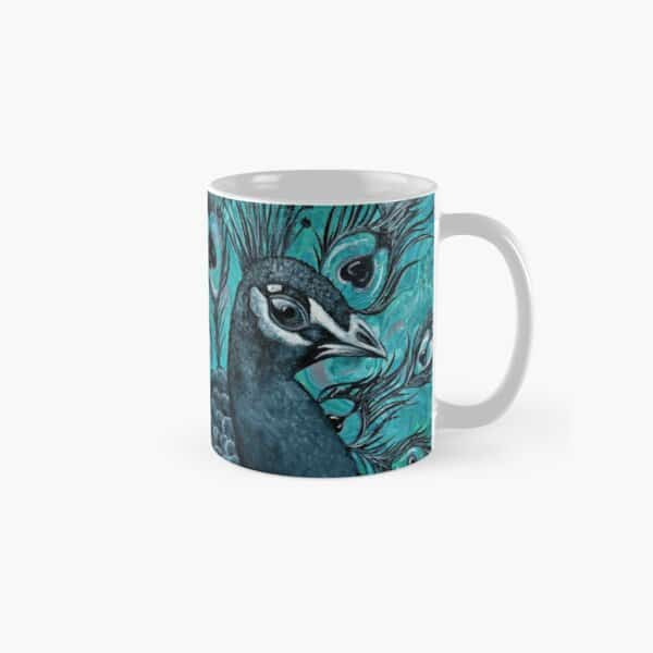 flamingo-mug-by-Gems Artistic Creations