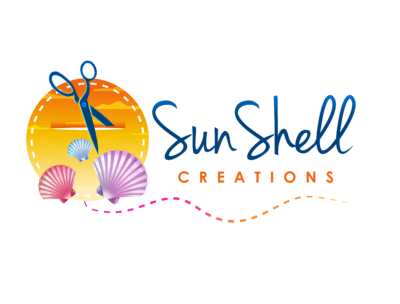 sun shell creations